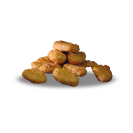 chicken nuggets (10 pc)